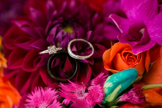 colorful-jewel-toned-virginia-beach-wedding-photo-31