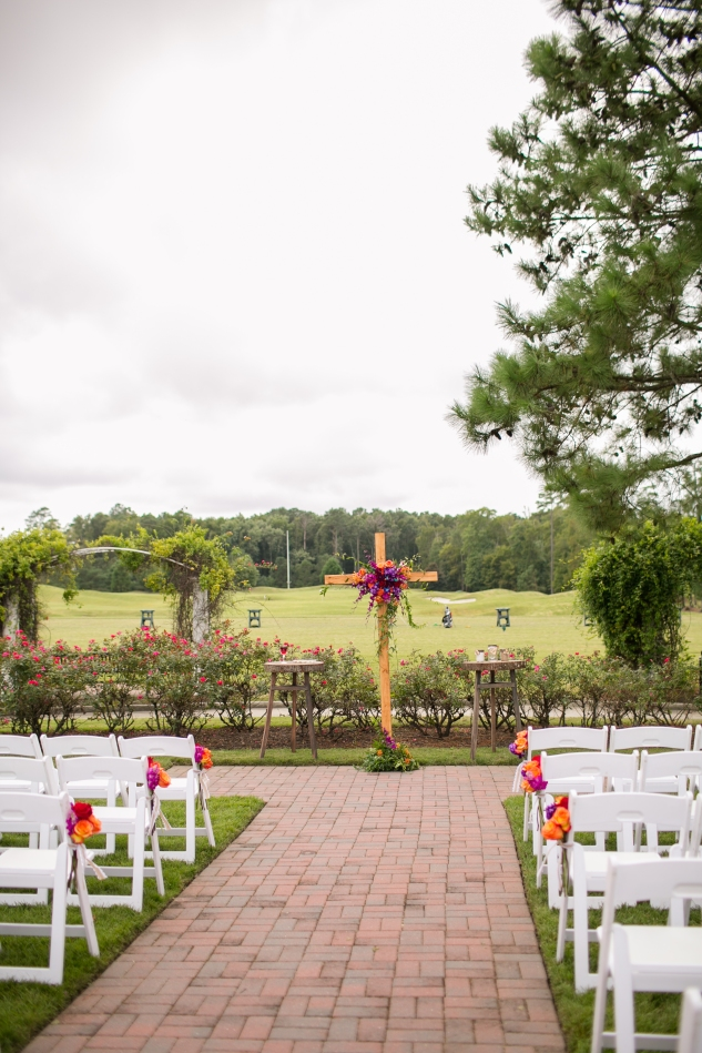 colorful-jewel-toned-virginia-beach-wedding-photo-43