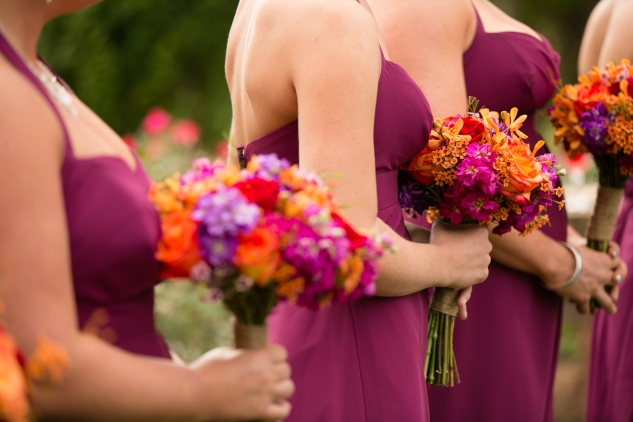 colorful-jewel-toned-virginia-beach-wedding-photo-56