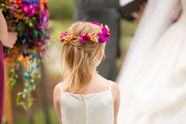 colorful-jewel-toned-virginia-beach-wedding-photo-57