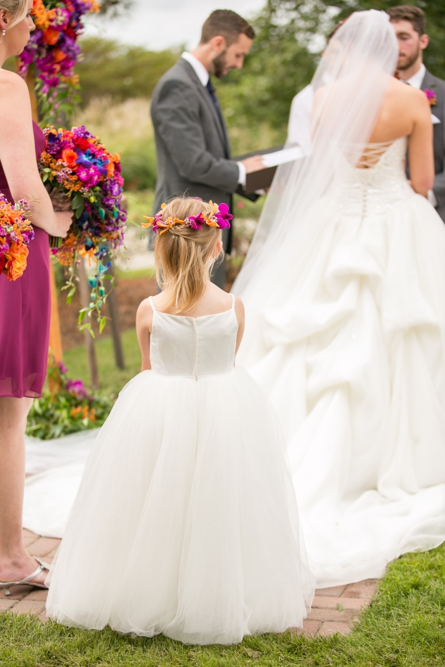 colorful-jewel-toned-virginia-beach-wedding-photo-58
