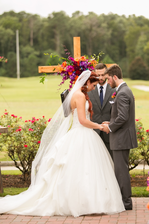 colorful-jewel-toned-virginia-beach-wedding-photo-59