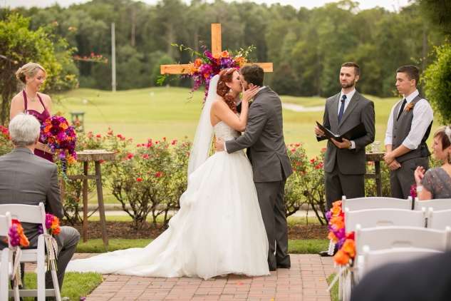 colorful-jewel-toned-virginia-beach-wedding-photo-60