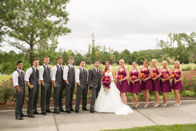 colorful-jewel-toned-virginia-beach-wedding-photo-63