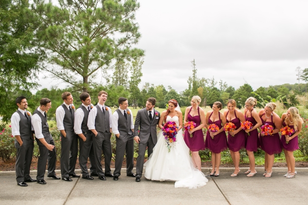 colorful-jewel-toned-virginia-beach-wedding-photo-64