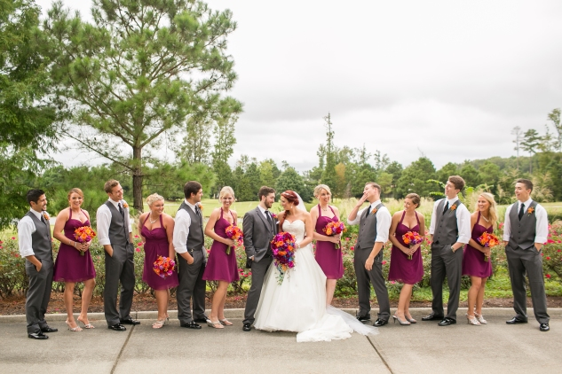 colorful-jewel-toned-virginia-beach-wedding-photo-65