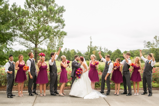 colorful-jewel-toned-virginia-beach-wedding-photo-66