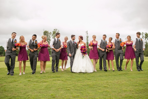 colorful-jewel-toned-virginia-beach-wedding-photo-71