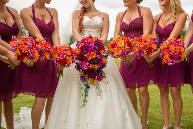 colorful-jewel-toned-virginia-beach-wedding-photo-72