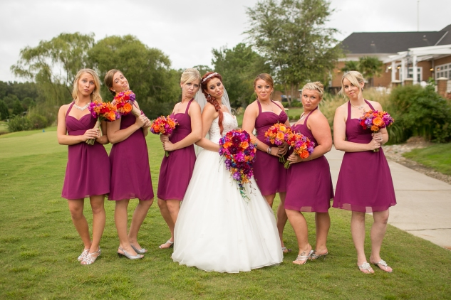 colorful-jewel-toned-virginia-beach-wedding-photo-75