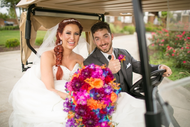 colorful-jewel-toned-virginia-beach-wedding-photo-77