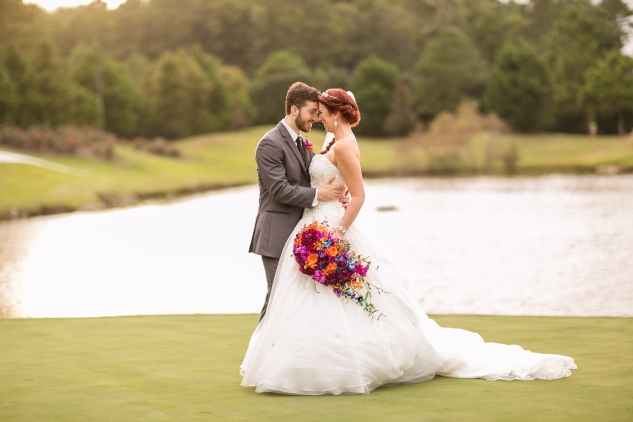 colorful-jewel-toned-virginia-beach-wedding-photo-78