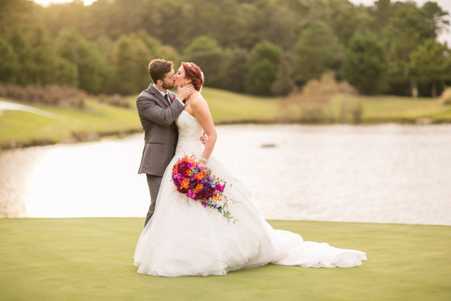 colorful-jewel-toned-virginia-beach-wedding-photo-79