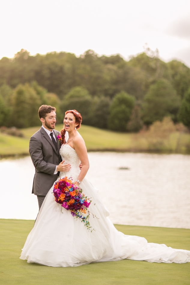 colorful-jewel-toned-virginia-beach-wedding-photo-80
