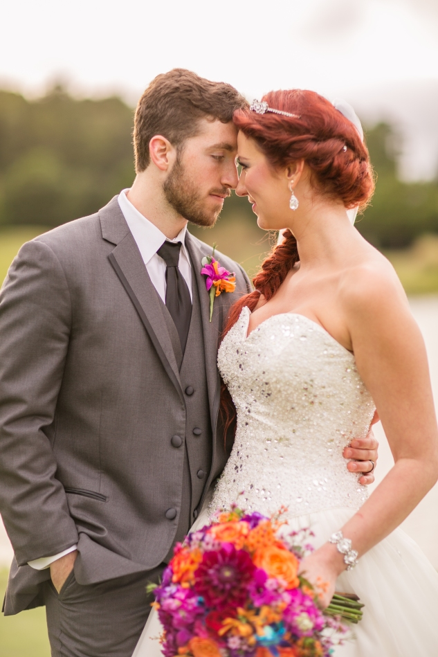 colorful-jewel-toned-virginia-beach-wedding-photo-82