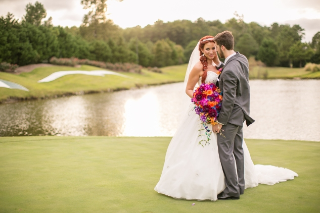 colorful-jewel-toned-virginia-beach-wedding-photo-86