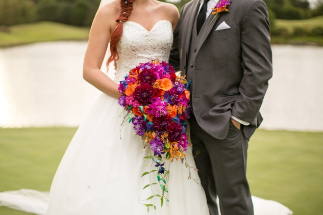 colorful-jewel-toned-virginia-beach-wedding-photo-87