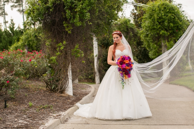 colorful-jewel-toned-virginia-beach-wedding-photo-96