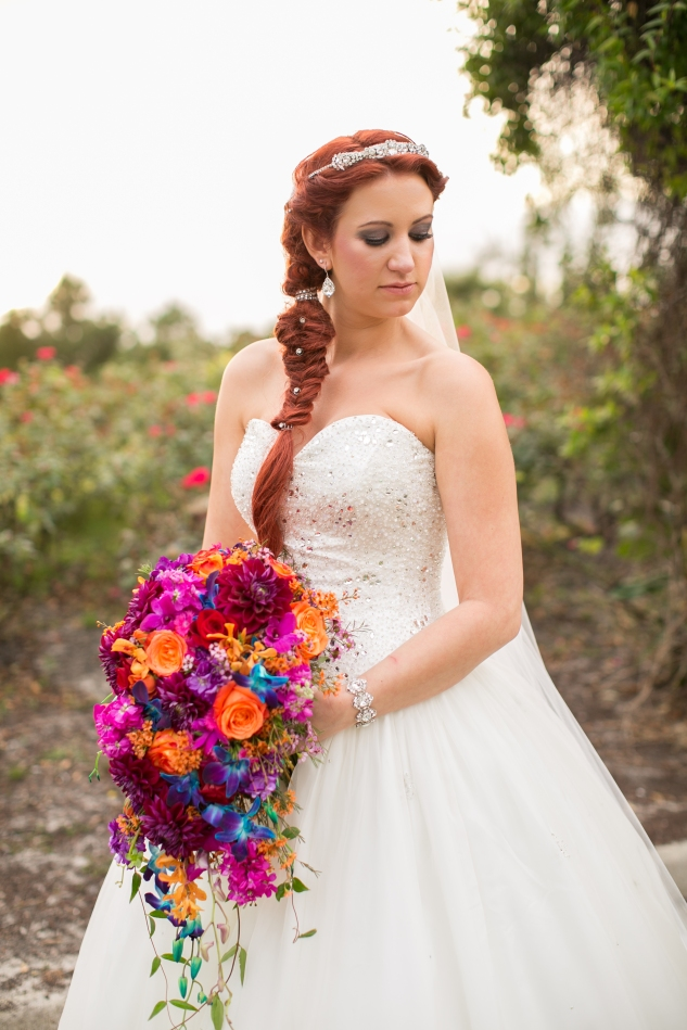 colorful-jewel-toned-virginia-beach-wedding-photo-97