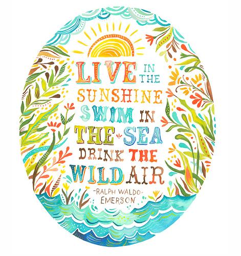 Live-in-the-Sunshine-Emerson