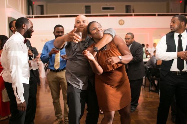 tuckahoe-womans-club-richmond-virginia-wedding-106