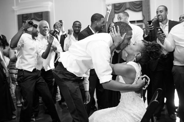 tuckahoe-womans-club-richmond-virginia-wedding-112