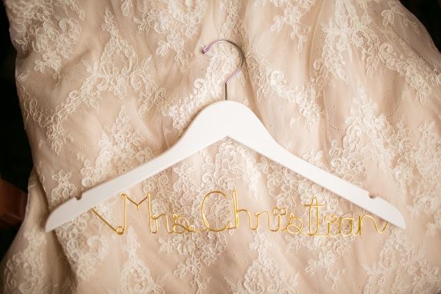 tuckahoe-womans-club-richmond-virginia-wedding-12