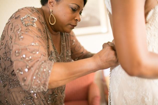 tuckahoe-womans-club-richmond-virginia-wedding-17