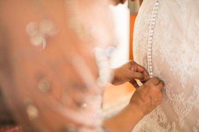tuckahoe-womans-club-richmond-virginia-wedding-18