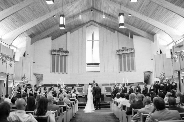 tuckahoe-womans-club-richmond-virginia-wedding-2