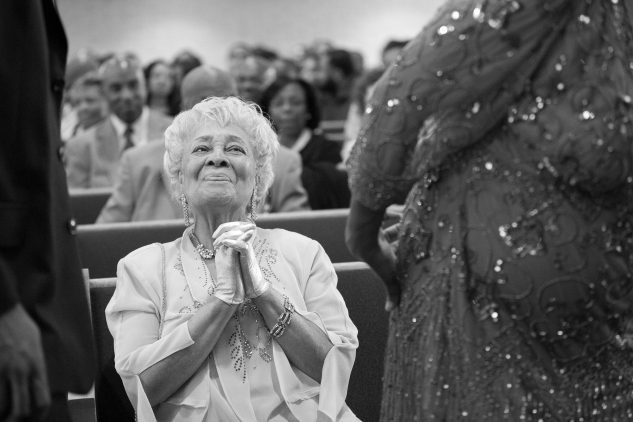 tuckahoe-womans-club-richmond-virginia-wedding-28