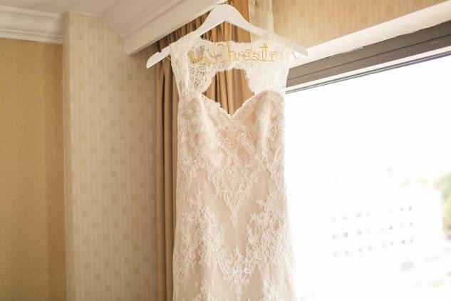 tuckahoe-womans-club-richmond-virginia-wedding-3