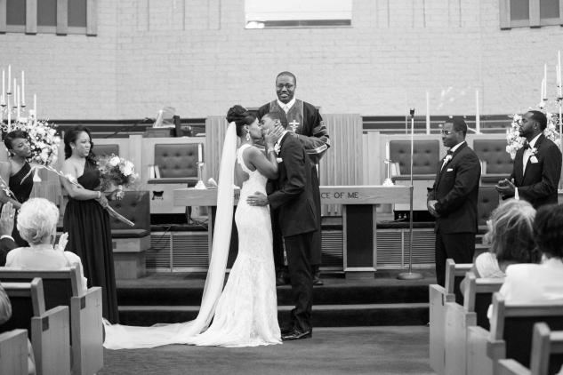 tuckahoe-womans-club-richmond-virginia-wedding-33