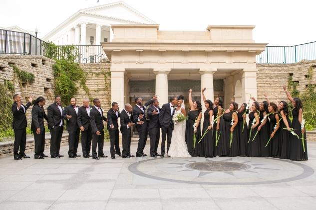 tuckahoe-womans-club-richmond-virginia-wedding-37