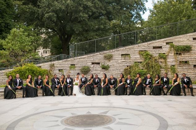 tuckahoe-womans-club-richmond-virginia-wedding-38