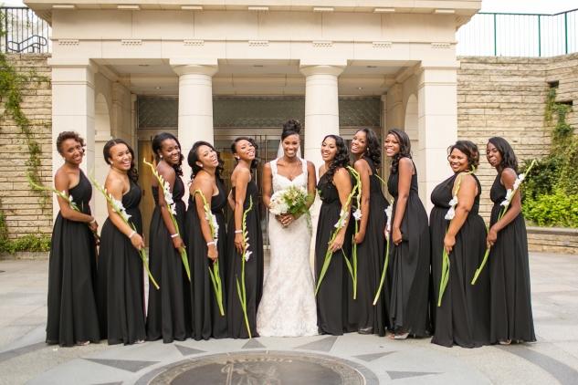 tuckahoe-womans-club-richmond-virginia-wedding-40