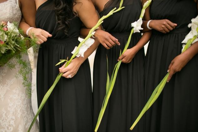 tuckahoe-womans-club-richmond-virginia-wedding-41