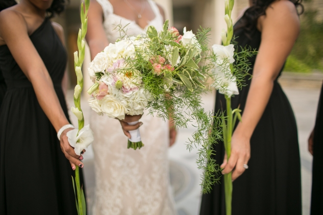 tuckahoe-womans-club-richmond-virginia-wedding-43