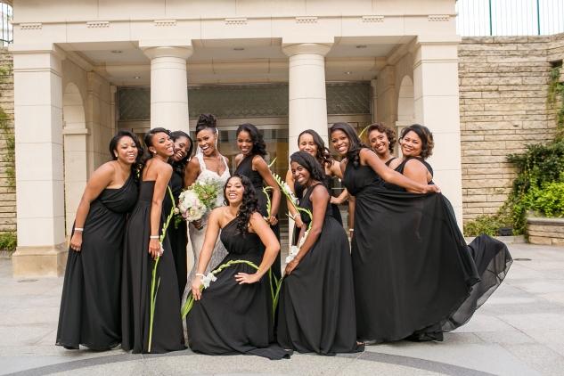 tuckahoe-womans-club-richmond-virginia-wedding-44