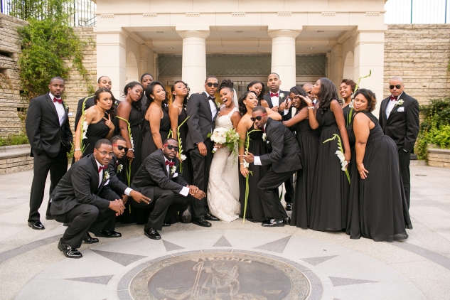 tuckahoe-womans-club-richmond-virginia-wedding-45