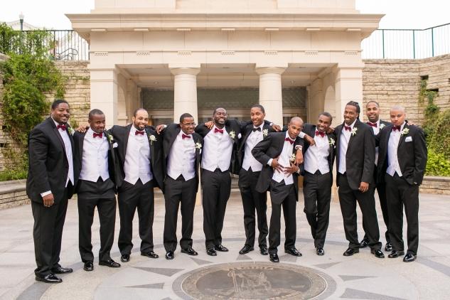 tuckahoe-womans-club-richmond-virginia-wedding-47