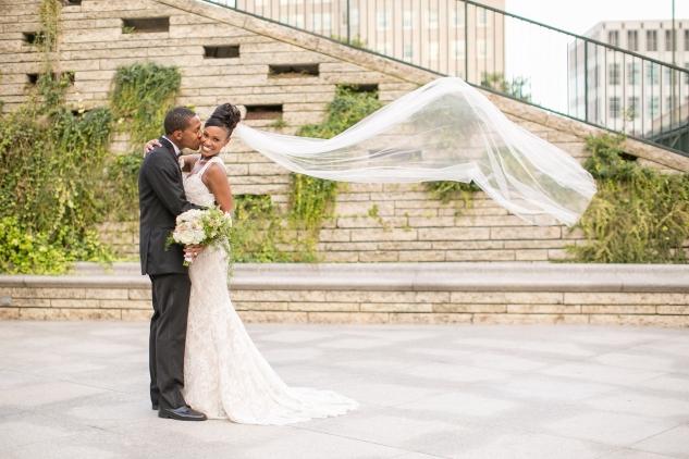 tuckahoe-womans-club-richmond-virginia-wedding-49