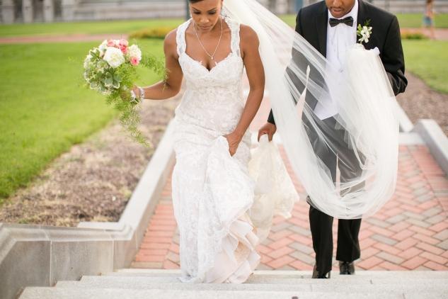 tuckahoe-womans-club-richmond-virginia-wedding-55