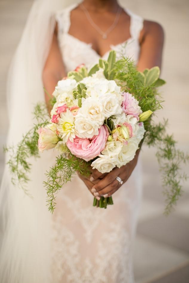 tuckahoe-womans-club-richmond-virginia-wedding-66