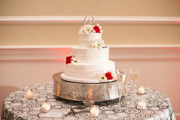 tuckahoe-womans-club-richmond-virginia-wedding-72