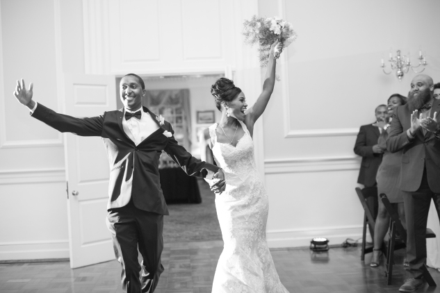 tuckahoe-womans-club-richmond-virginia-wedding-75
