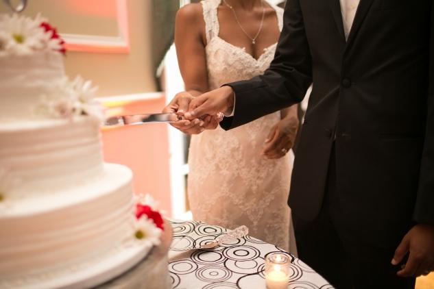 tuckahoe-womans-club-richmond-virginia-wedding-92
