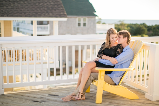 courtney-bonn-rodanthe-engagements-127