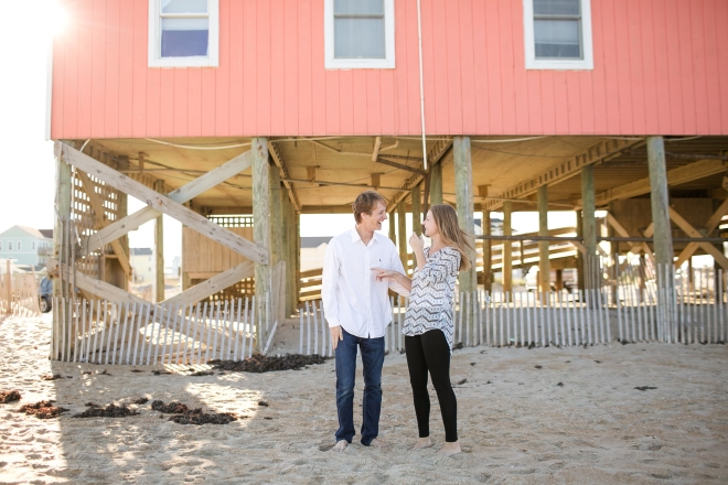 courtney-bonn-rodanthe-engagements-14