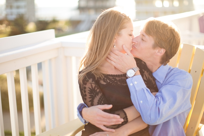 courtney-bonn-rodanthe-engagements-144